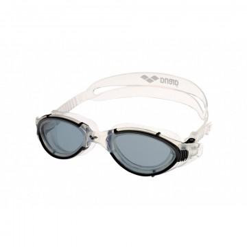 85d277a8738 Arena Nimesis Polarized Svømmebriller