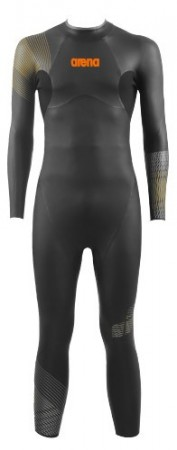 TRIWETSUIT MEN