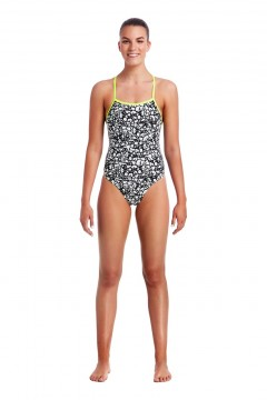 Funkita Bleached Coral