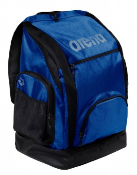 Arena Navigator Backpack Large-royal