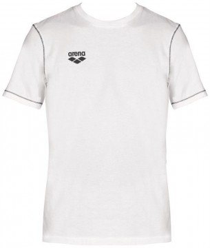 Arena TL SS TEE, herre