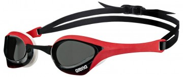 Arena - Cobra Ultra Smoke/red/white