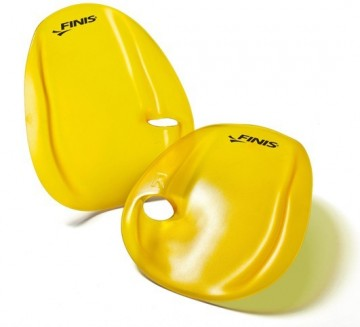 Finis - Agility Paddles