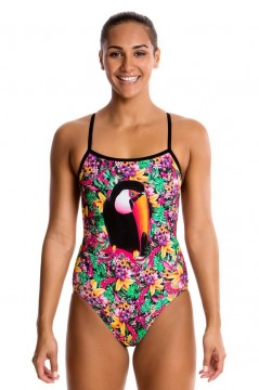 Funkita  - Sitting Pretty