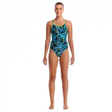 Funkita Sucker Punch