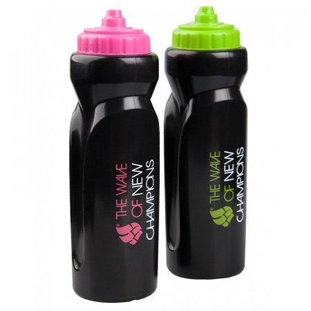 Mad Wave Water Bottle 1000ml