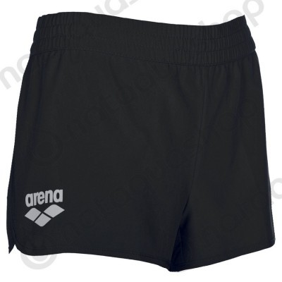 Arena w tl short - dame