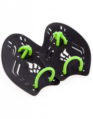 Mad Wave Extreme Trainer Paddles