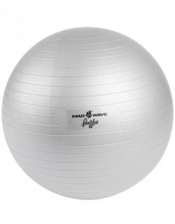 Gym Ball Anti Burst